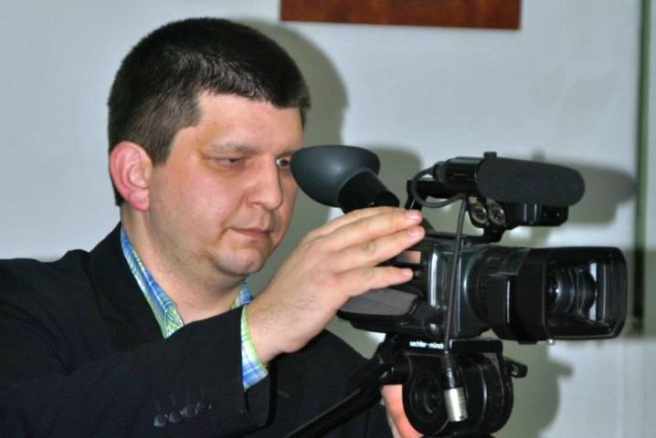 Kertész Tibor