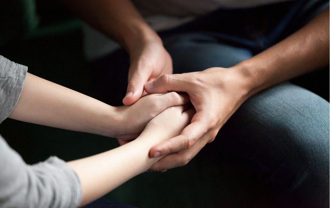 34c5734d0e Három fontos személyes cselekedet a házasságban – Családpasztorációs ...